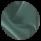 Зеленый осенне-весенний молодежный бомбер для мужчин модель 14262