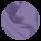 Фиолетовая куртка женская зимняя с косыми карманами модель 8606