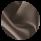 Куртка с капюшоном осенне-весенняя женская цвет темная пудра модель 18225