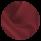 Бордовая куртка женская расклешенная осенне-весенняя модель 7319