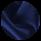 Темно-синяя женская куртка на зиму модель 29775