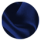 Куртка темно-синяя мужская осенне-весенняя модель 2475
