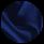 Темно-синяя мужская парка на зиму модель 3587
