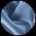 Куртка женская осенне-весенняя цвет ниагара модель 20856