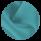 Зимний женский пуховик молодежный зеленый модель 25285-1
