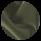 Парка цвета хаки мужская на зиму модель 4576