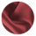 Осенне-весенняя длинная куртка женская цвет кармин модель 18225