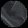 Молодежный черно-серый осенне-весенний бомбер мужской модель 14262