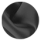 Куртка подростковая зимняя цвет графит-серый модель 71293