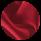 Женская куртка рубинового цвета осенне-весенняя модель 31030