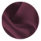 Темно-бордовая зимняя куртка оригинальная для мужчин модель 26402