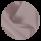 Куртка цвета капучино женская осенне-весенняя на молнии модель 828