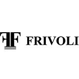 Frivolli