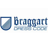 "Braggart ""Dress Code"""