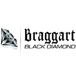 "Braggart ""Black Diamond"""