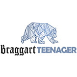 "Braggart ""Teenager"""