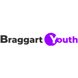 "Braggart ""Youth"""