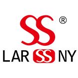 Larssny