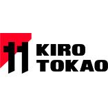 Kiro Tokao – Ajento