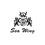 Sea Wing