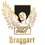 "Braggart ""Angel's Fluff"""