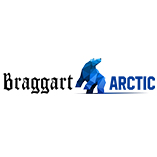 "Braggart ""Arctic"""