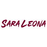 Sara Leona