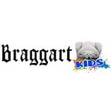 """Braggart """"Kids"""""""