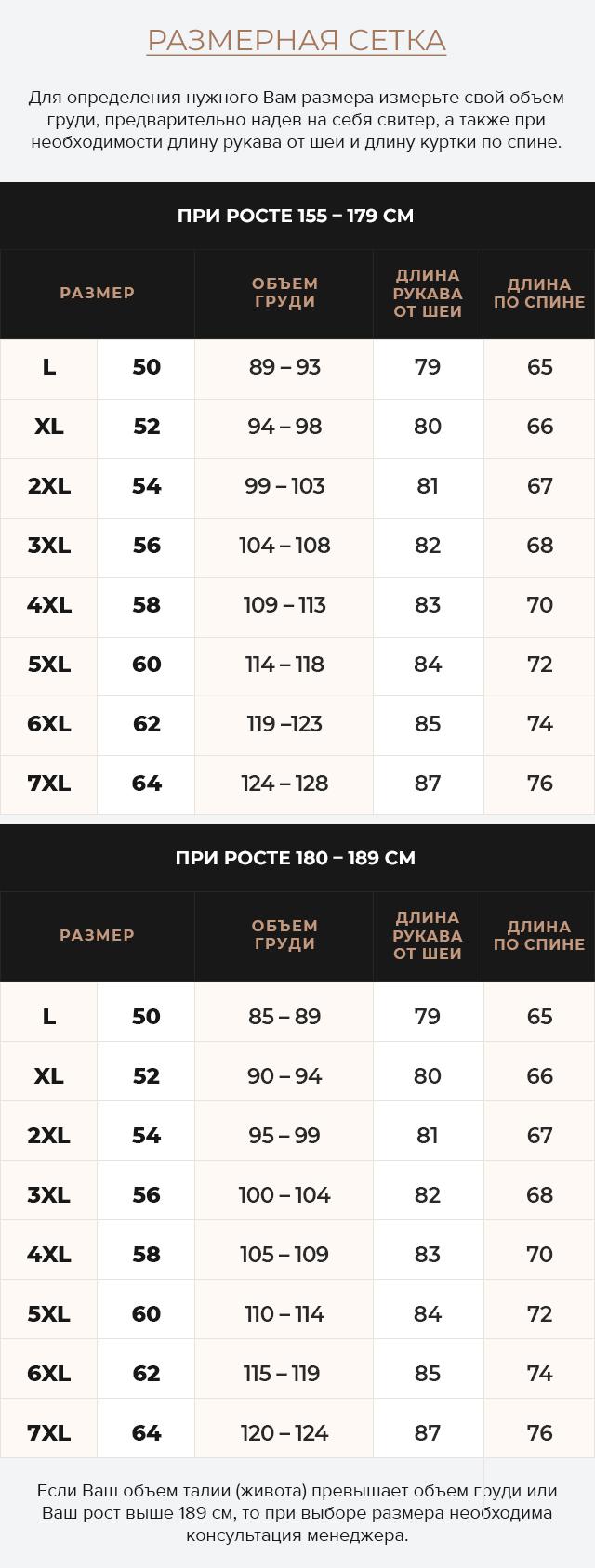 Таблица размеров Стильная кожаная курточка осенняя на мальчика цвет хаки модель 2825